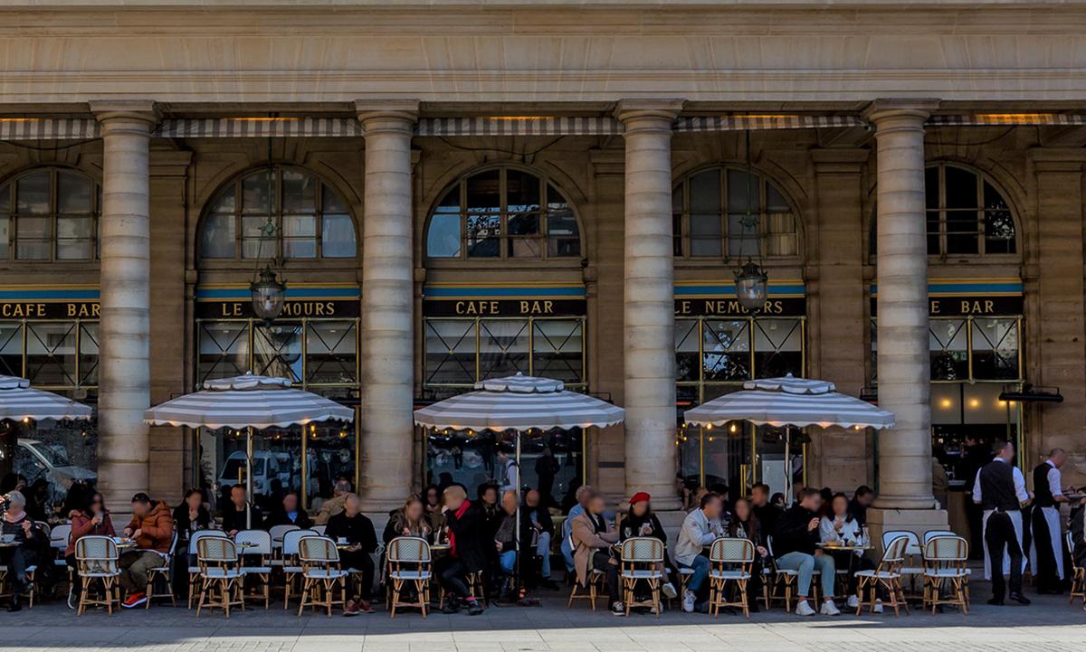 PARIS_1ST_AFTERHOURS_7IMAGE_LENEMOURS