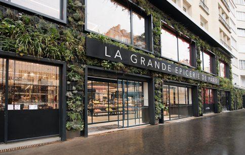 La_Grande_City-Guide