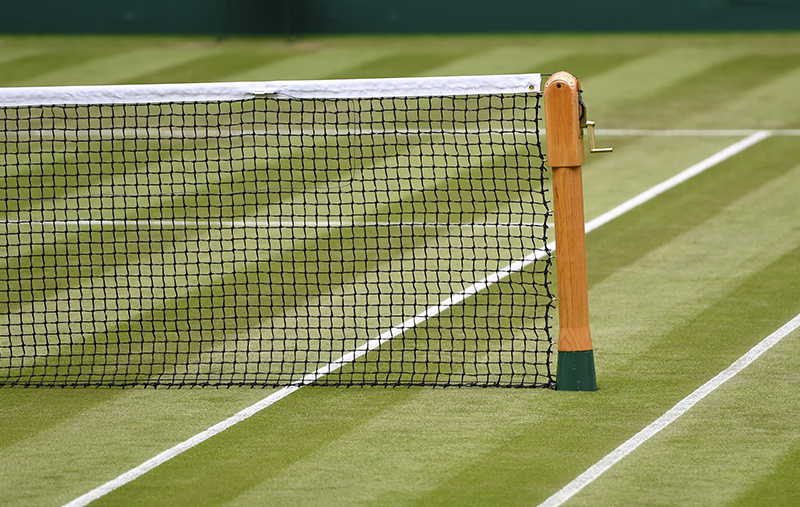Short Term Lets in Wimbledon