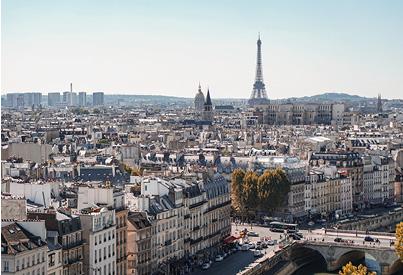 BECOME_A_HOST_PARIS_BODY..IMAGE
